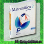 Matematica 2 5to Año Educacion Media Santillana