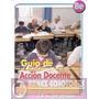 Guia De Accion Docente Editorial Cultural