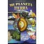 Manual De Laboratorio 2 Mi Planeta Tierra Roselli Grecia