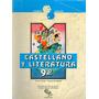 Libros 9no Grado Bachillerato 3er Año Secundaria