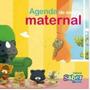 Agenda De Enlace Maternal
