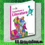 Conexos Castellano Y Literatura 2do Año Santillana