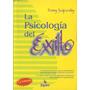 La Psicologia Del Exito Renny Yagosesky
