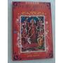 Poesia Mistica De La India Kabir / Guru Nanak / Mira Bai