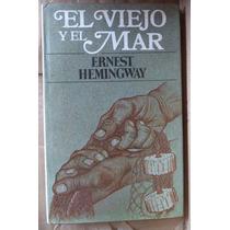 El Viejo Y El Mar Ernest Hemingway Bsll