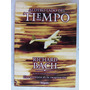 Al Otro Lado Del Tiempo Richard Bach Autor Salvador Gaviota