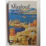 Las Escalas De Levante Amin Maalouf Nuevo