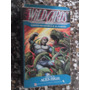 Wild Cards Vol 2 Aces High Edited George R R Martin N Ingles