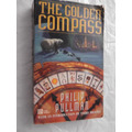 The Golden Compass Phillip Pullman En Ingles Dark Materials