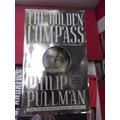 The Golden Compass Philip Pullman En Ingles Dark Materials