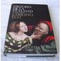 Historia De La Fealdad (umberto Eco)