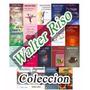 Walter Riso Coleccion 20 Libros Ebook