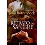 Retrato En Sangre - John Katzenbach - Libro Tapa Dura Gde