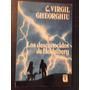 Desconocidos De Heidelberg C. Virgil Gheorghi Autor Hora 25