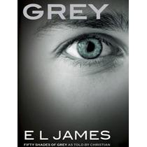 Grey En Espanol Pdf.