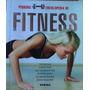 Pequeña Enciclopedia De Fitness - Full Ilustrado Cpx2072