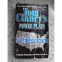 Tom Clan Cy