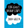 The Fault In Our Stars - John Green - English Book