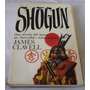Shogun (james Clavell)