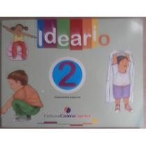 Ideario 2