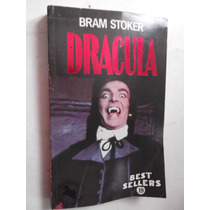 Dracula De Bram Stoker Version Completa