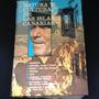 Natura Y Cultura De Las Islas Canarias