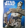 Star Wars: The Magic Of The Mith (libro)