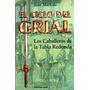 Ciclo Del Grial Caballeros De La Tabla Redonda Jean Markale
