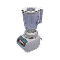 Super Licuadora Blender 4 Velocidades 110v