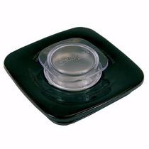 Tapa Para Licuadora Oster - Osterizer Con Tapón Myp