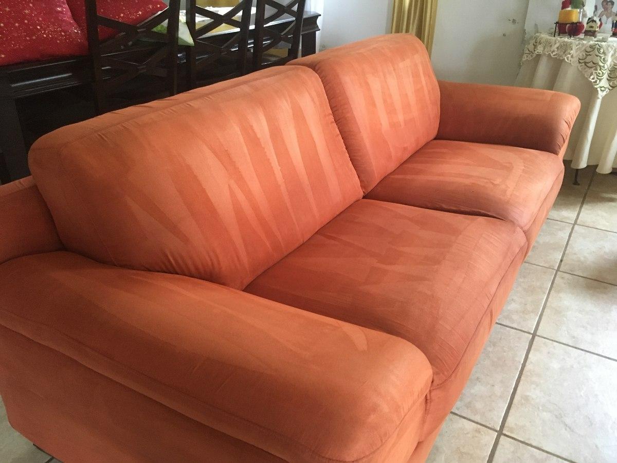 Limpieza de colchones muebles alfombras yates margarita este en mercado libre - Limpieza de muebles ...