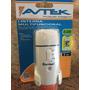 Linterna Multifuncional Avtek Modelo Ct-l10 Ntic