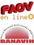 Lph, Pago De 12 Cuotas, Faov, Banavih, Migracion Empleado.