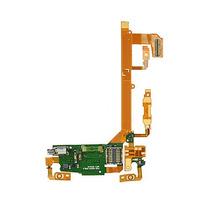 Flex Camara Blackberry Torch 9800