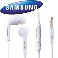 Audifonos Manos Libres Para Todos Los Telefonos Samsung