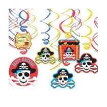 Guirnalda Jake Y Los Piratas De Nunca Jamas Disney