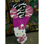 Piñatas Hello Kitty Y Perry, Phineas Y Ferb