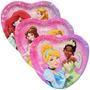 Manteleria Infantil Importada De U.s.a. Princesas Disney!