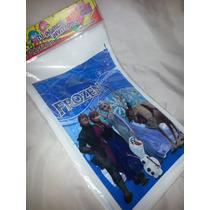 Bolsas Piñata Frozen Peppa Pig Princesa Sofia Thomas