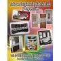 Cocinas, Closet,muebles D Baños, Fabricacion Y Reparacion