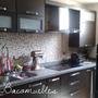 Gabinetes De Cocina, Closet , Vestier , Puertas Carpinteria