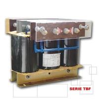 Transformadores Electricos Monofasicos Y Trifasicos Secos