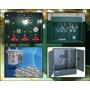 Transformadores Eléctricos, Monofásico Y Trifásico