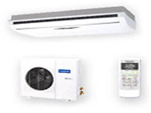 Mantenimiento reparacion instalacion de aire acondicionado for Instalacion aire acondicionado sevilla