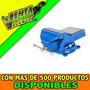 Prensa O Tornillo De Banco,mark Bia , 5 Pulgadas,nuevas