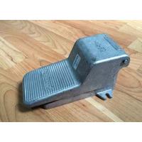 Pedal Valvula Neumático Festo - 100% Nuevo Modelo F-5-1/4-b