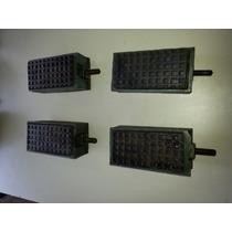 Bases Para Maquina De Metalmecanica O Carpinteria 10458