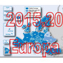 Mapas Garmin Gps 2015 Europa Usa Sudamerica Panama