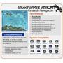 Bluechart G2 Vision Cartas Nauticas Costas Venezuela Garmin