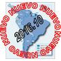 Mapas Sudamerica Garmin Gps 2016 Europa Usa Panama Ruteables